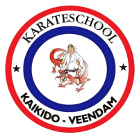 Karatevereniging Kaikido